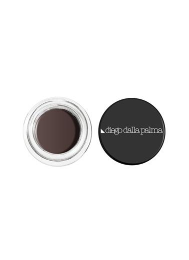 Diego Dalla Palma Diego Dalla Palma Cream Eyebrow Liner Water Resistant - Kaş Liner 04 Kahve